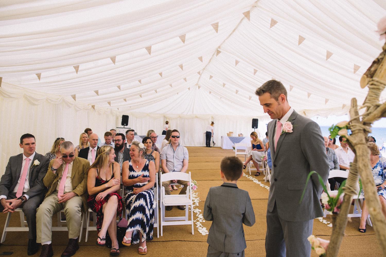 bournemouth-beach-wedding-photographer-seaside-disney-0027.jpg