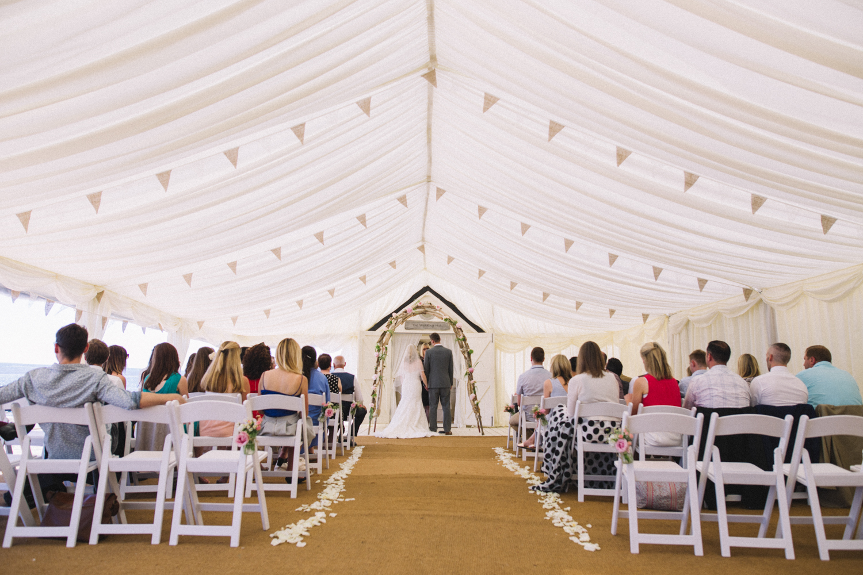 bournemouth-beach-wedding-photographer-seaside-disney-0033.jpg