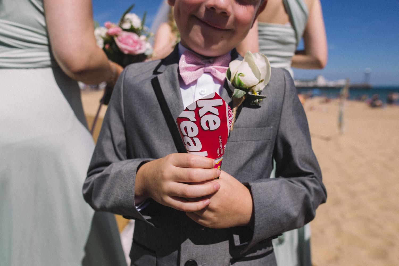 bournemouth-beach-wedding-photographer-seaside-disney-0043.jpg
