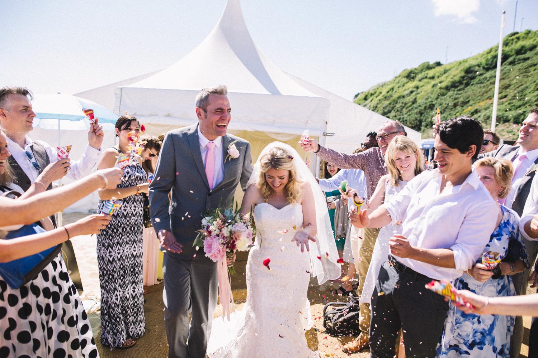 bournemouth-beach-wedding-photographer-seaside-disney-0044.jpg