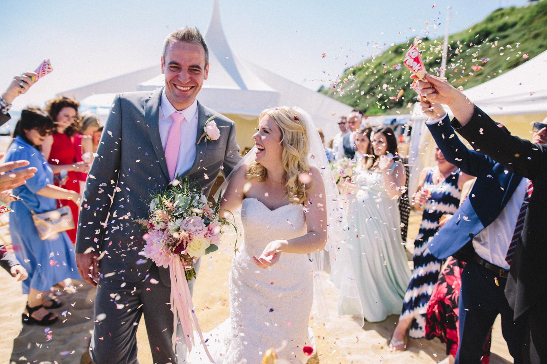 bournemouth-beach-wedding-photographer-seaside-disney-0046.jpg