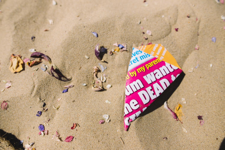 bournemouth-beach-wedding-photographer-seaside-disney-0047.jpg