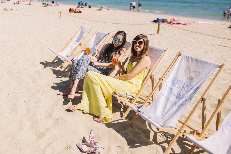 bournemouth-beach-wedding-photographer-seaside-disney-0049.jpg