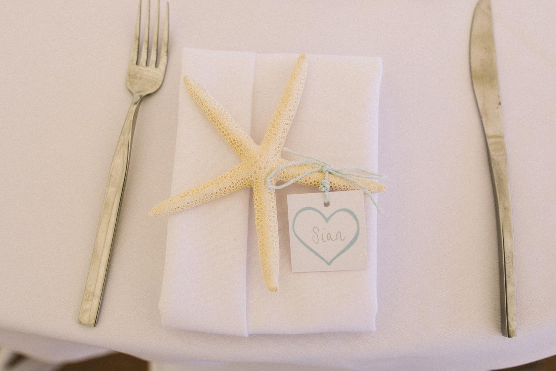 bournemouth-beach-wedding-photographer-seaside-disney-0054.jpg