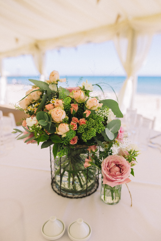 bournemouth-beach-wedding-photographer-seaside-disney-0055.jpg