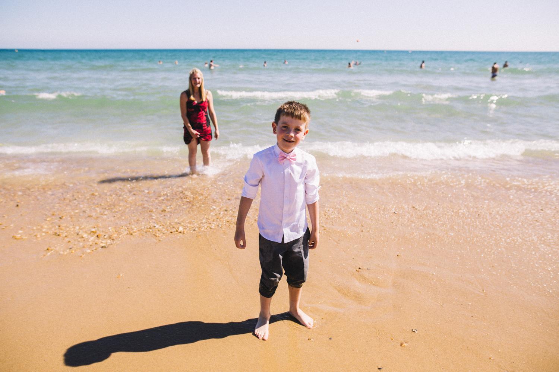 bournemouth-beach-wedding-photographer-seaside-disney-0059.jpg