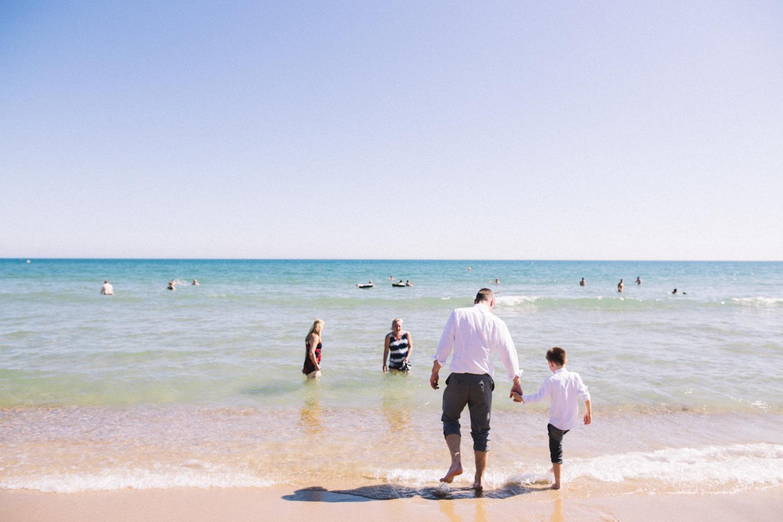 bournemouth-beach-wedding-photographer-seaside-disney-0066.jpg