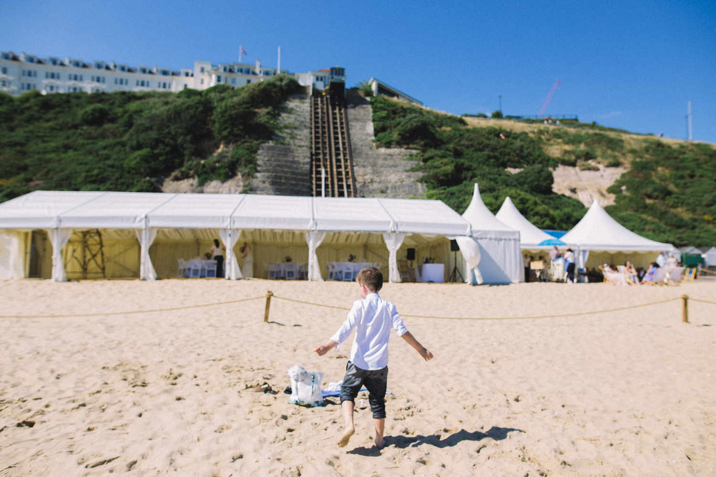 bournemouth-beach-wedding-photographer-seaside-disney-0067.jpg