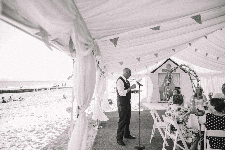 bournemouth-beach-wedding-photographer-seaside-disney-0074.jpg