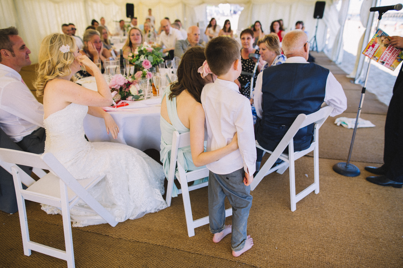 bournemouth-beach-wedding-photographer-seaside-disney-0076.jpg
