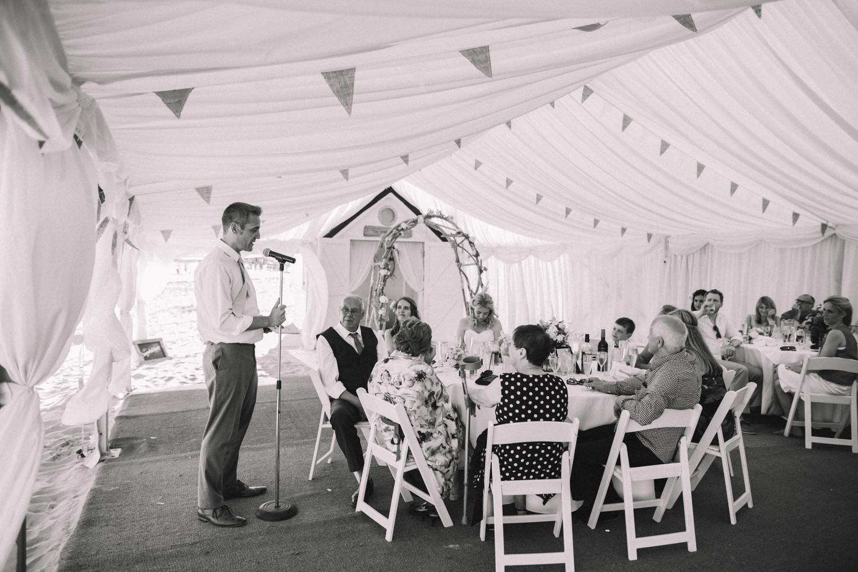 bournemouth-beach-wedding-photographer-seaside-disney-0077.jpg