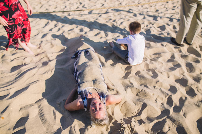 bournemouth-beach-wedding-photographer-seaside-disney-0080.jpg
