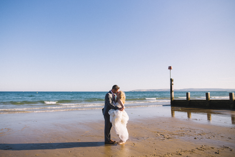 bournemouth-beach-wedding-photographer-seaside-disney-0081.jpg