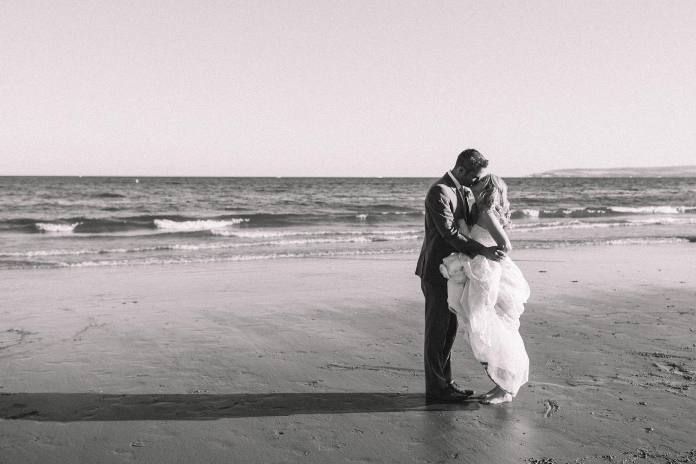bournemouth-beach-wedding-photographer-seaside-disney-0082.jpg