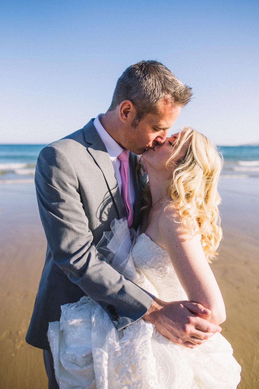 bournemouth-beach-wedding-photographer-seaside-disney-0084.jpg