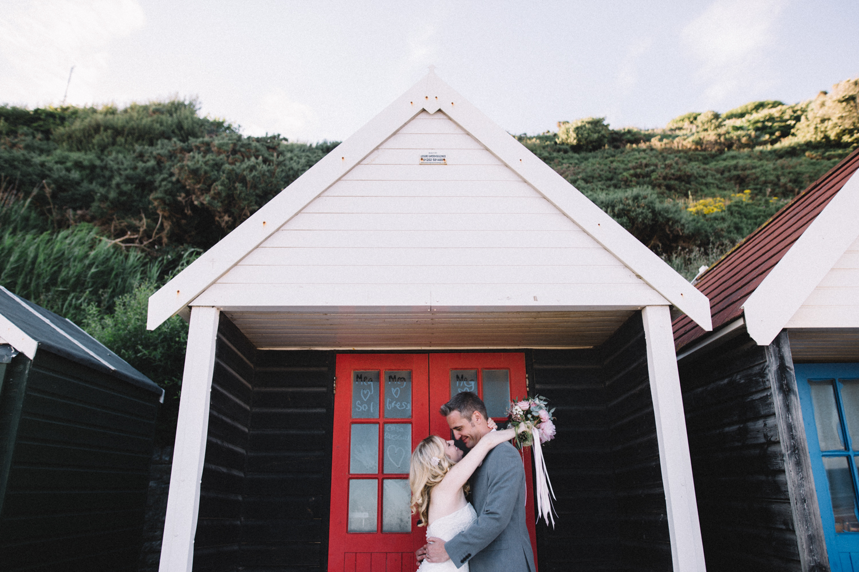 bournemouth-beach-wedding-photographer-seaside-disney-0085.jpg