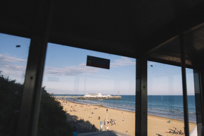 bournemouth-beach-wedding-photographer-seaside-disney-0089.jpg