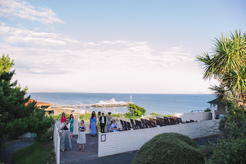 bournemouth-beach-wedding-photographer-seaside-disney-0093.jpg