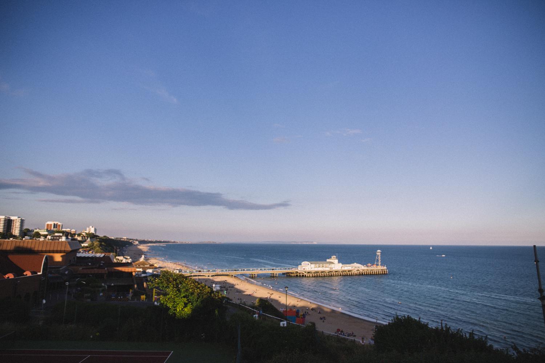 bournemouth-beach-wedding-photographer-seaside-disney-0098.jpg