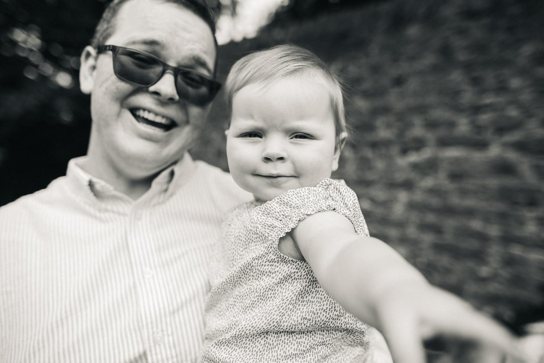 family-photography-teesside-north-yorkshire-yarm-0002.jpg