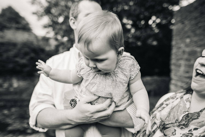 family-photography-teesside-north-yorkshire-yarm-0005.jpg