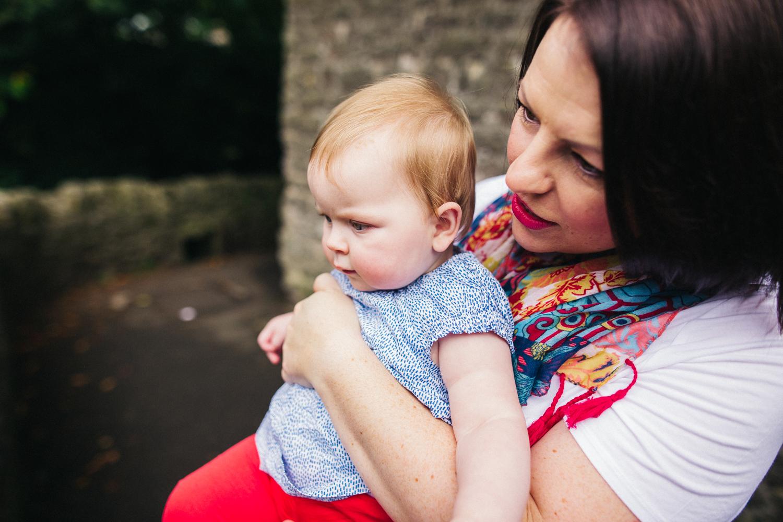 family-photography-teesside-north-yorkshire-yarm-0007.jpg