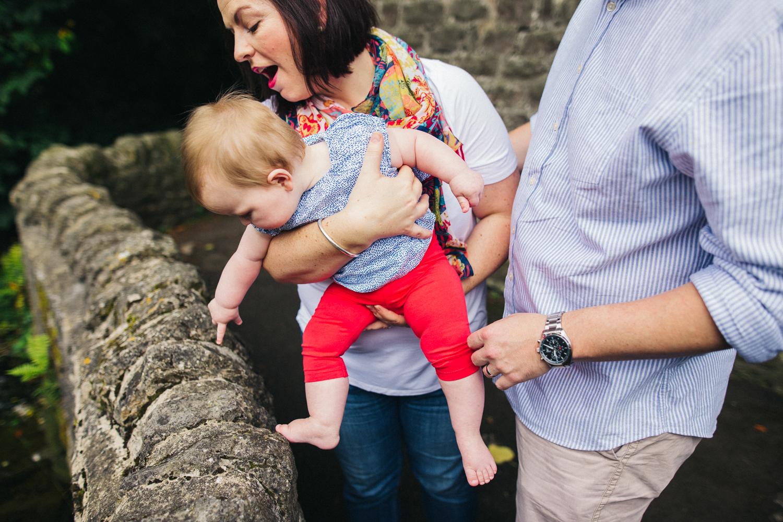 family-photography-teesside-north-yorkshire-yarm-0009.jpg