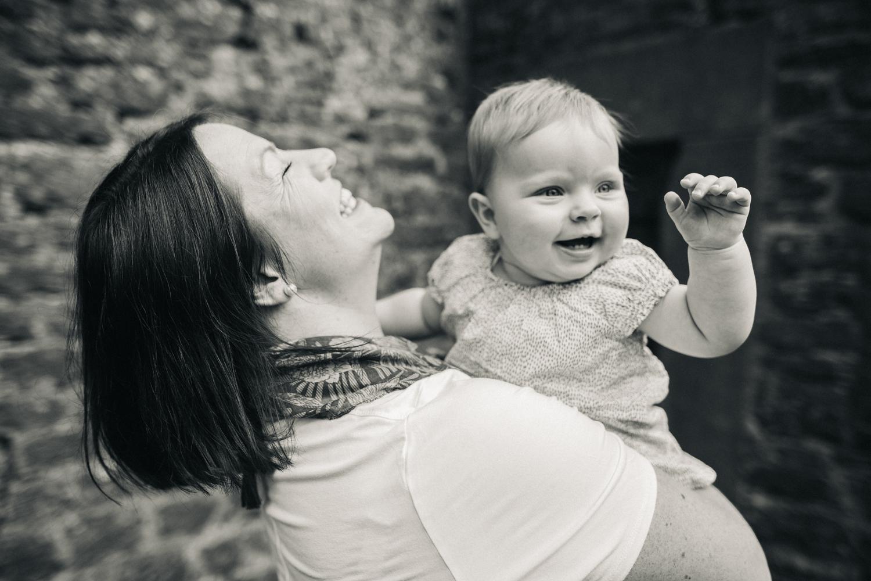 family-photography-teesside-north-yorkshire-yarm-0010.jpg