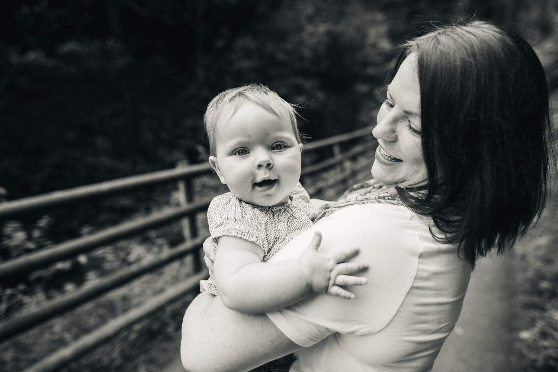 family-photography-teesside-north-yorkshire-yarm-0015.jpg