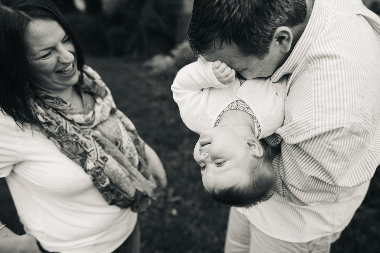 family-photography-teesside-north-yorkshire-yarm-0035.jpg