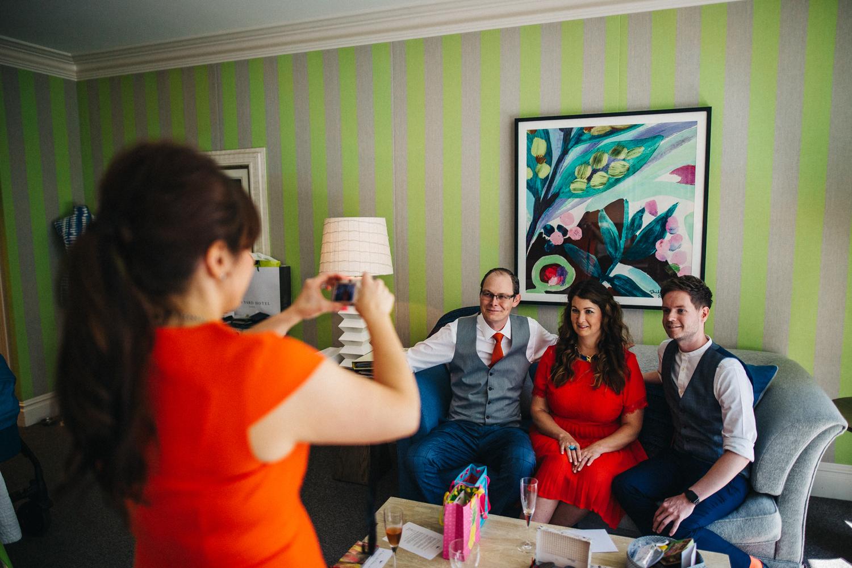 london-ham-yard-hotel-wedding-city-soho-0021.jpg