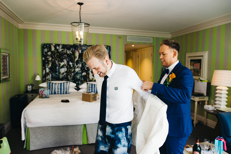 london-ham-yard-hotel-wedding-city-soho-0034.jpg