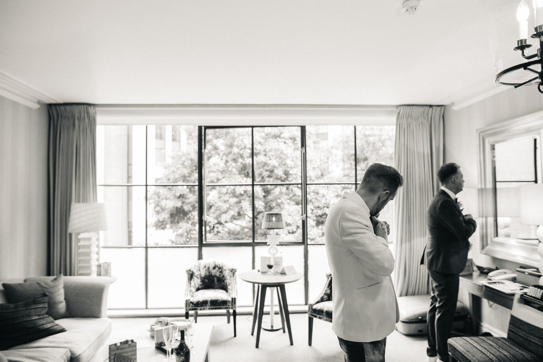 london-ham-yard-hotel-wedding-city-soho-0036.jpg