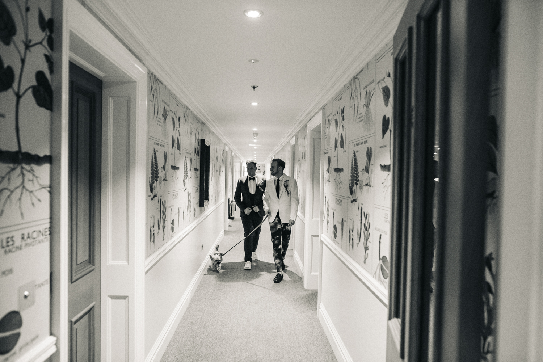 london-ham-yard-hotel-wedding-city-soho-0037.jpg
