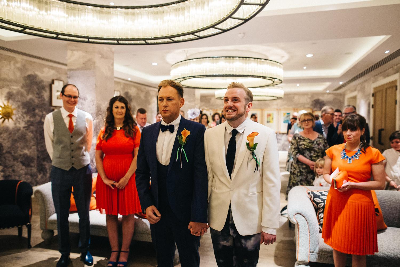 london-ham-yard-hotel-wedding-city-soho-0042.jpg