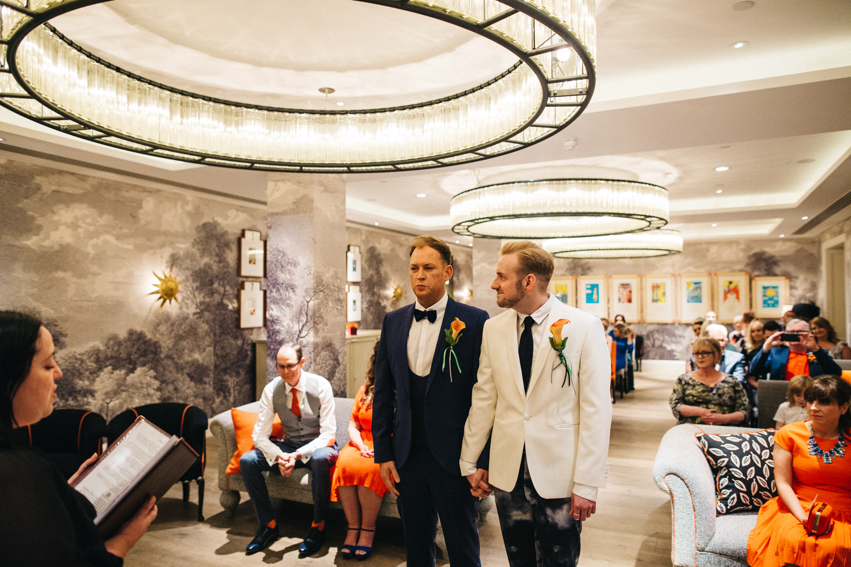 london-ham-yard-hotel-wedding-city-soho-0043.jpg