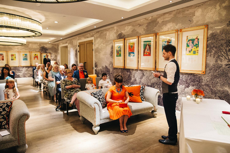 london-ham-yard-hotel-wedding-city-soho-0046.jpg