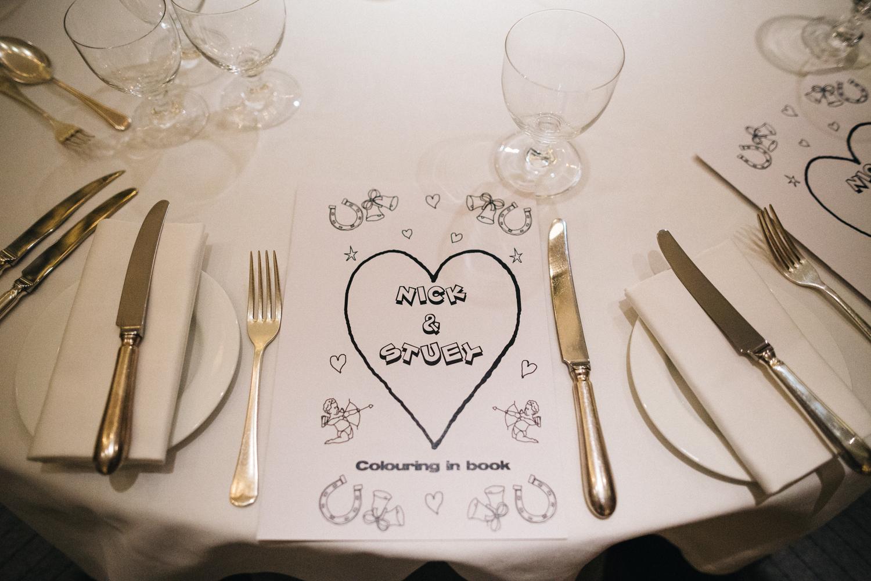 london-ham-yard-hotel-wedding-city-soho-0060.jpg