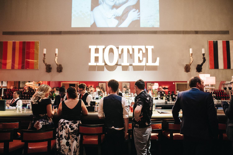 london-ham-yard-hotel-wedding-city-soho-0096.jpg