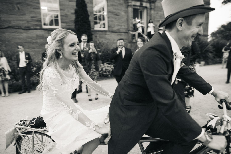 newton-hall-northumberland-wedding-cycling-bike-theme-beach-0114.jpg