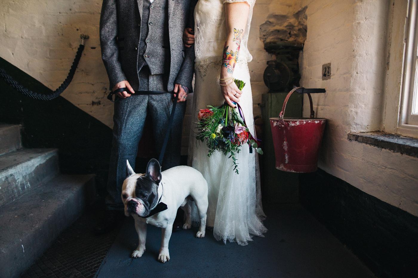 west-mill-derby-wedding