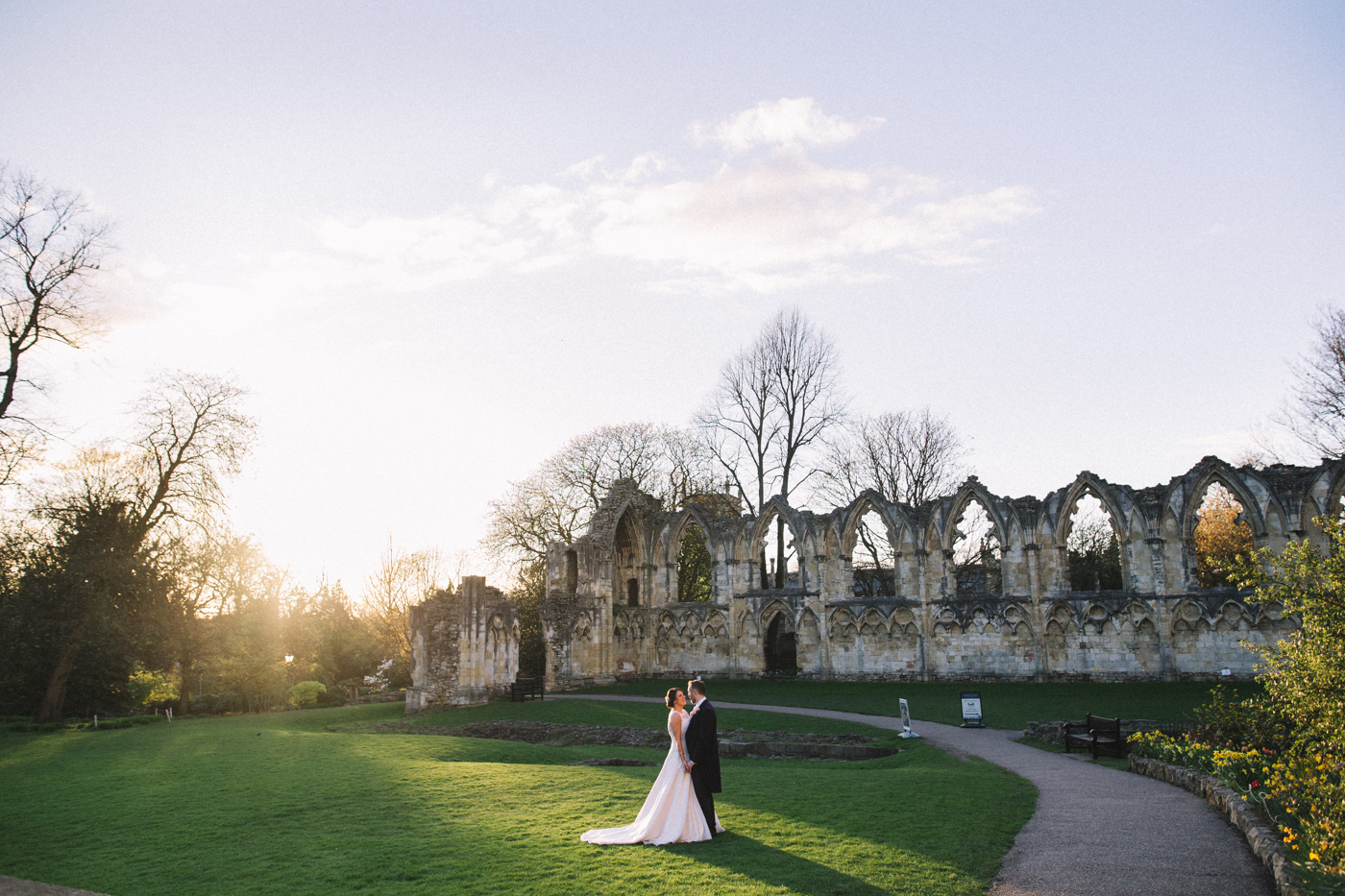 hospitium-wedding-york-photography