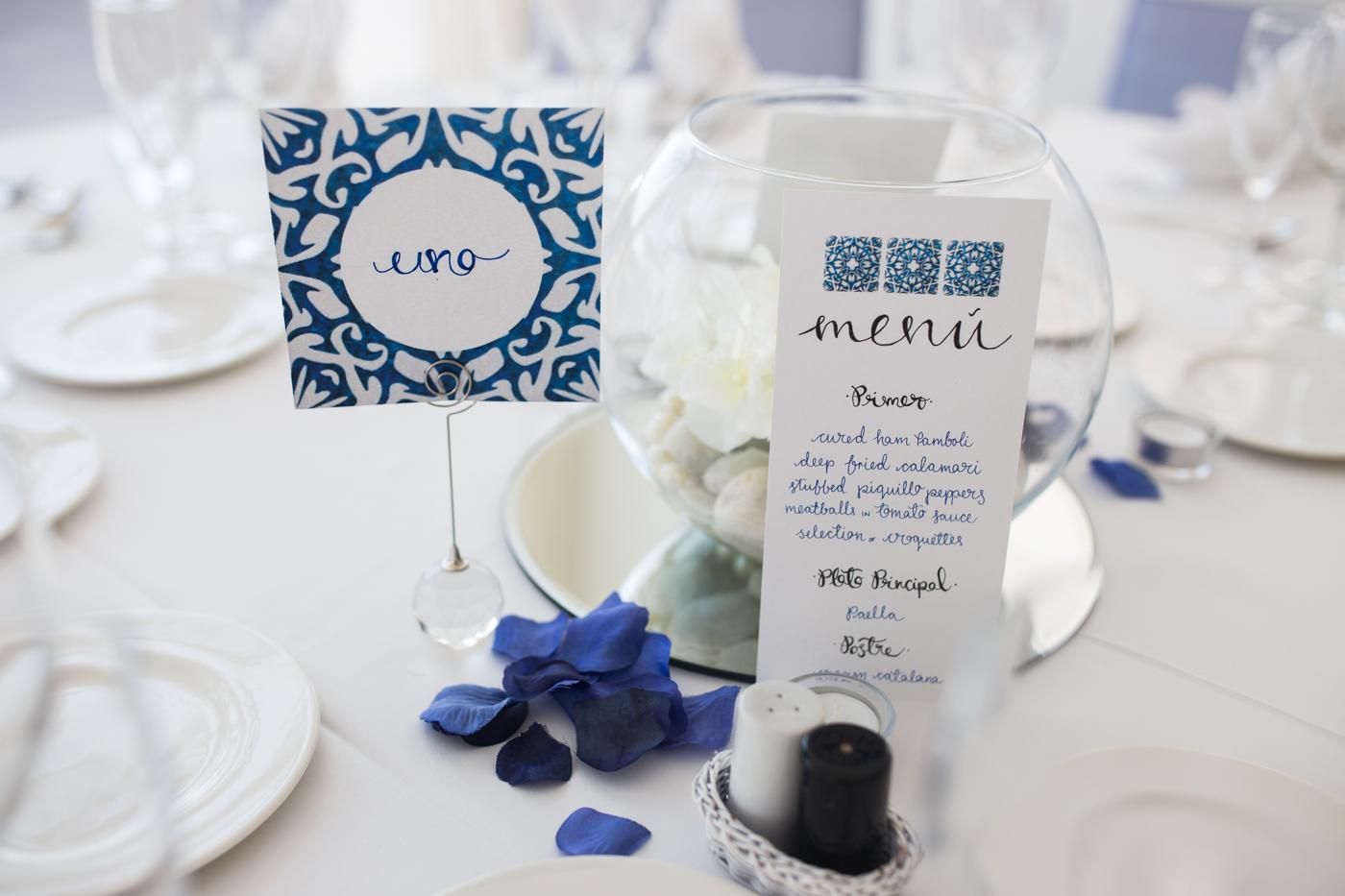 Majorca-destination-wedding-photographer-0006.jpg