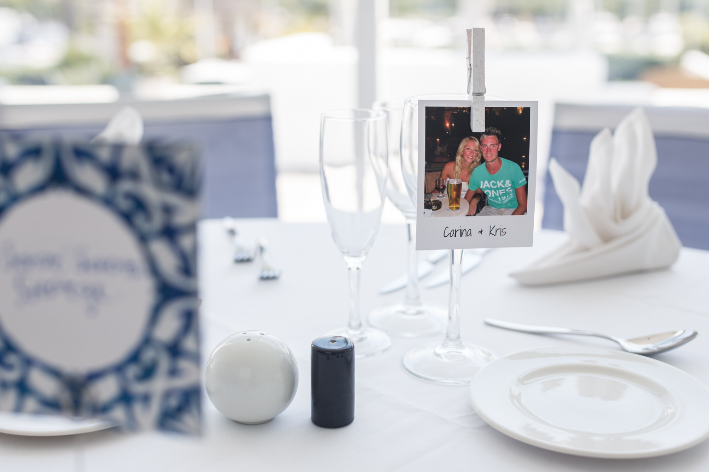 Majorca-destination-wedding-photographer-0008.jpg