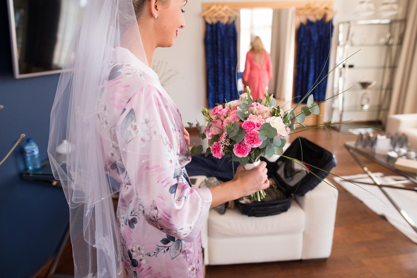 Majorca-destination-wedding-photographer-0013.jpg