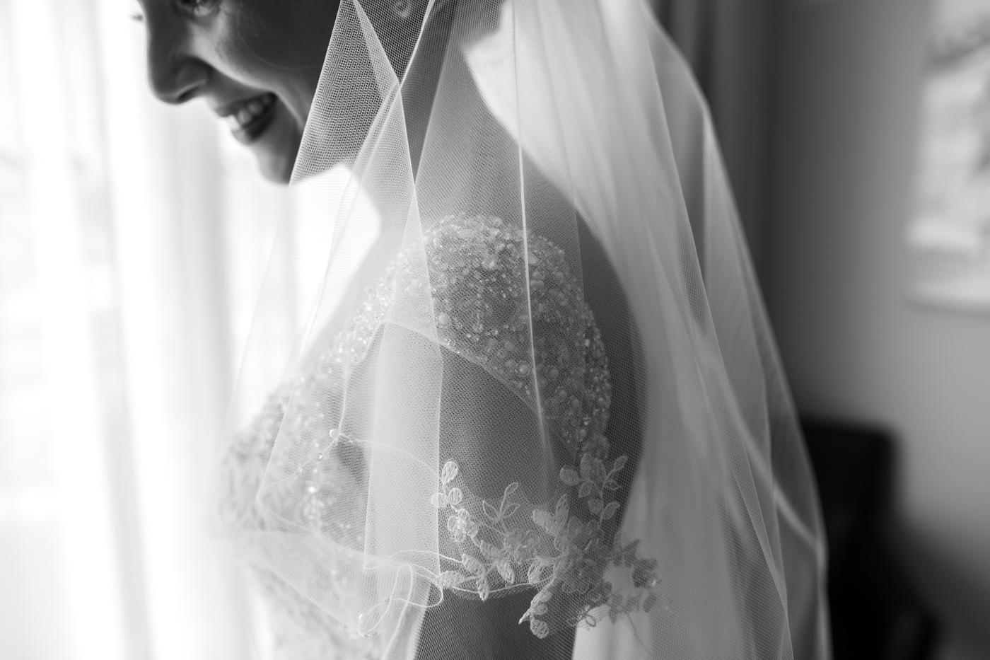 Majorca-destination-wedding-photographer-0020.jpg