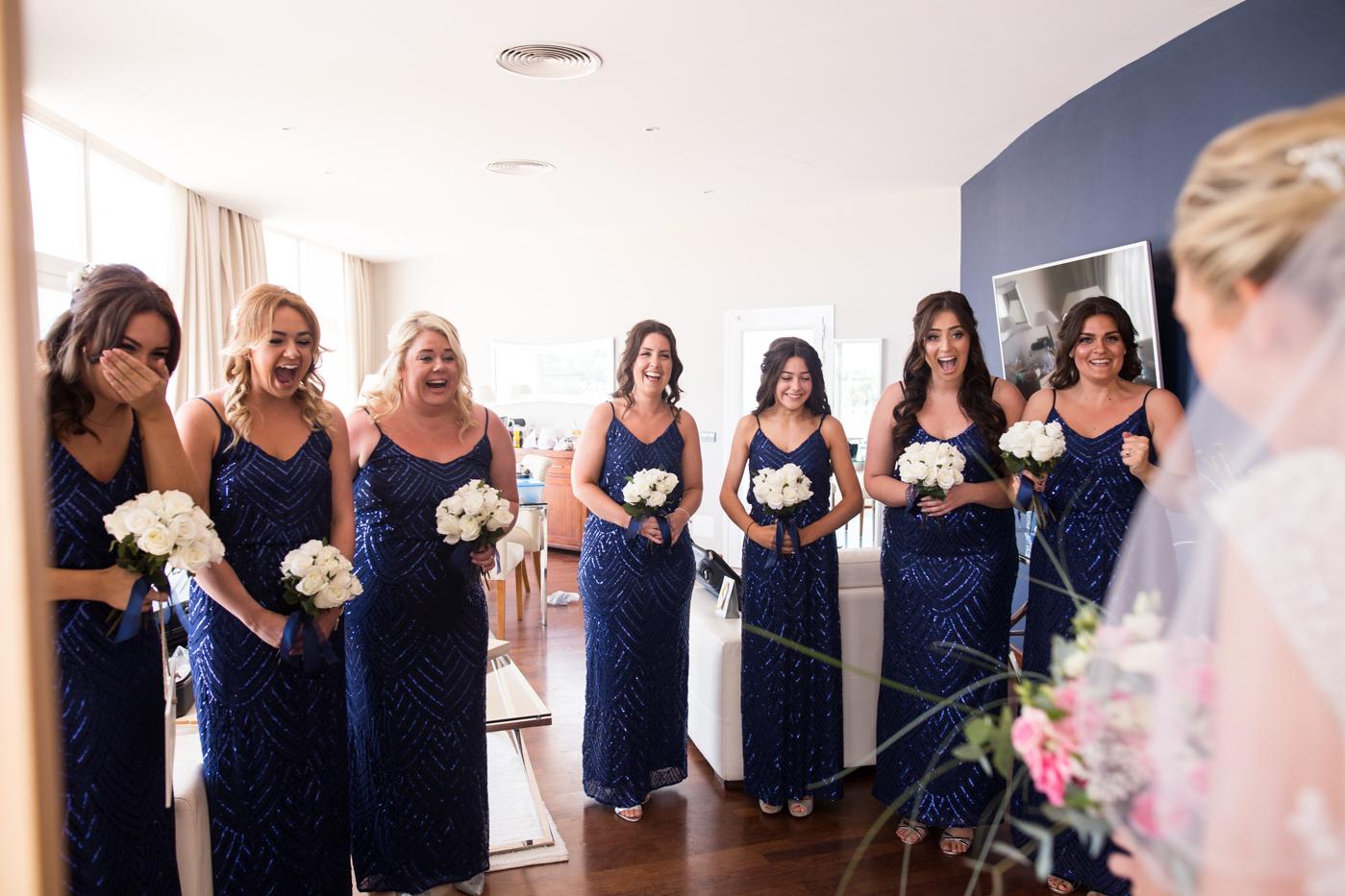 Majorca-destination-wedding-photographer-0021.jpg
