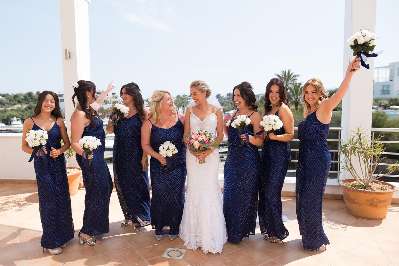 Majorca-destination-wedding-photographer-0022.jpg