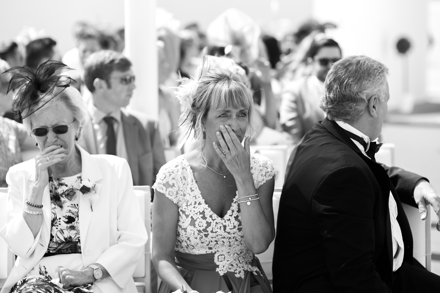 Majorca-destination-wedding-photographer-0024.jpg