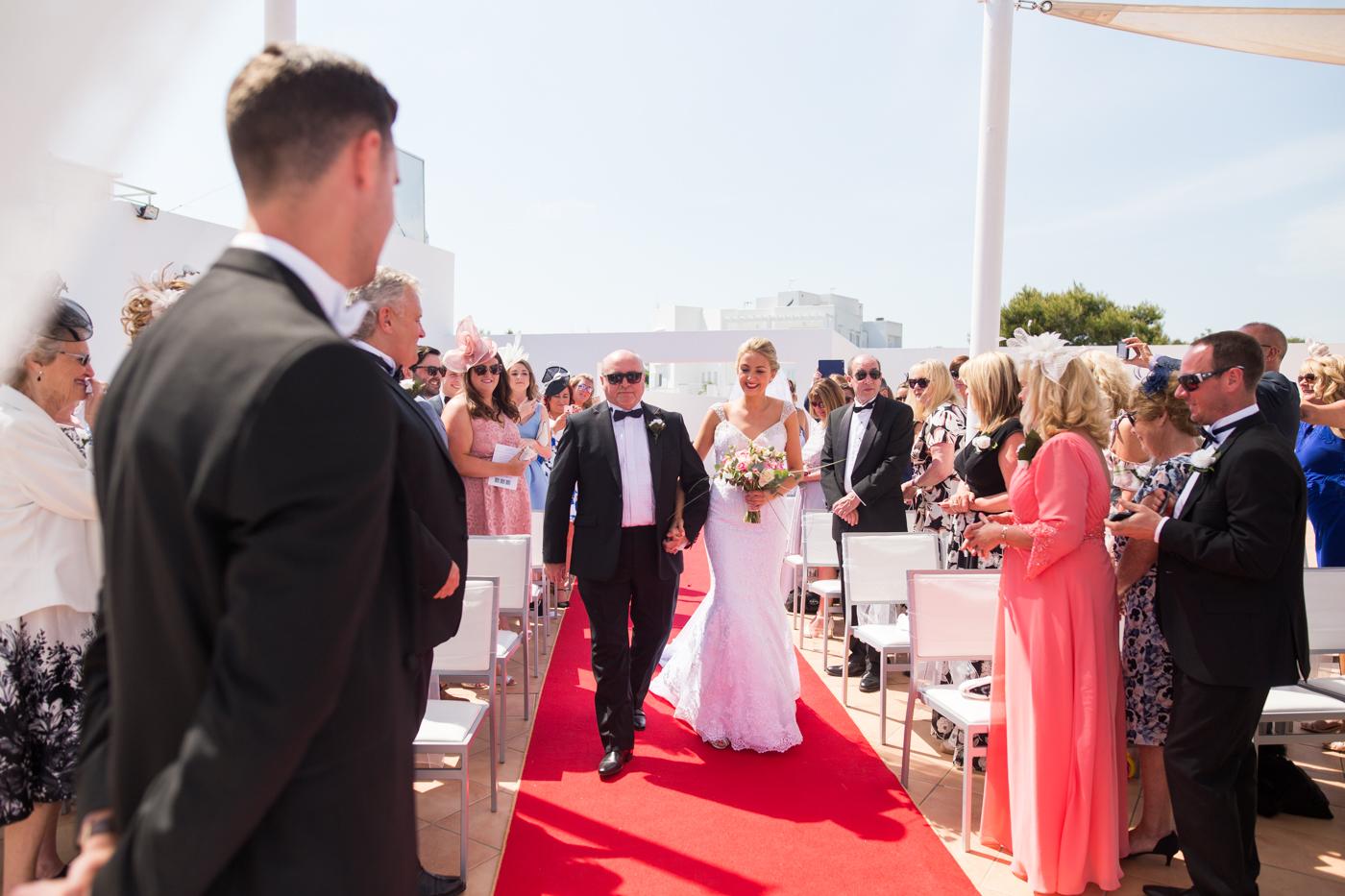 Majorca-destination-wedding-photographer-0025.jpg